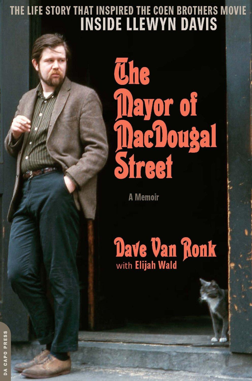 van-ronk-book