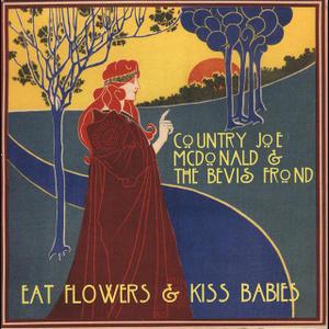 eat-flowers-kiss-babies