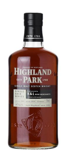 highland-park-2005-2018.jpg