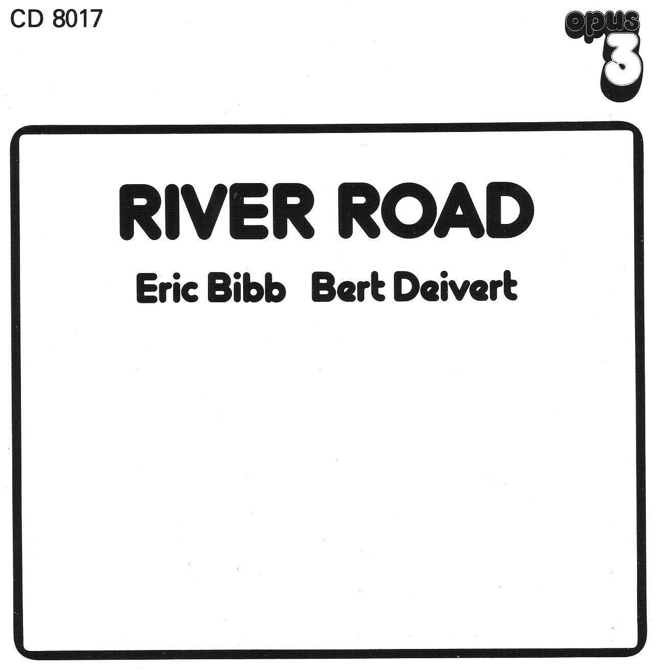 bibb-river-road