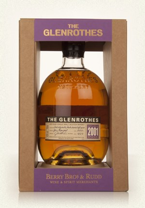 glenrothes-2001-whisky