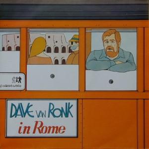 van-ronk-in-rome