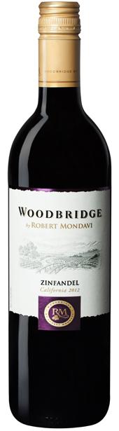 Woodbridge-Zin-2012