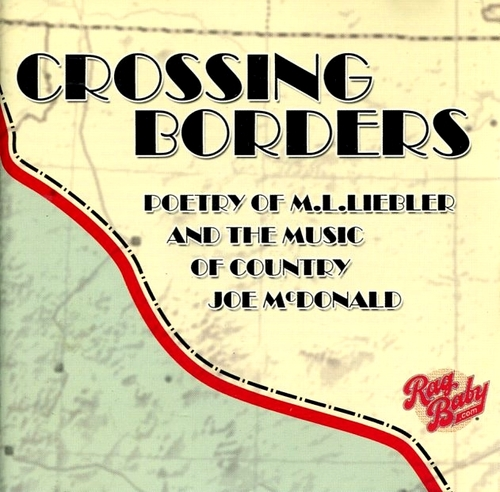 crossing-borders