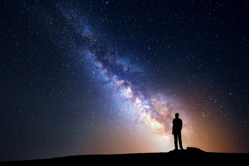 1. Источник https://www.photographytalk.com/landscape-photography/7534-how-to-plan-shoot-and-edit-photos-of-the-milky-way