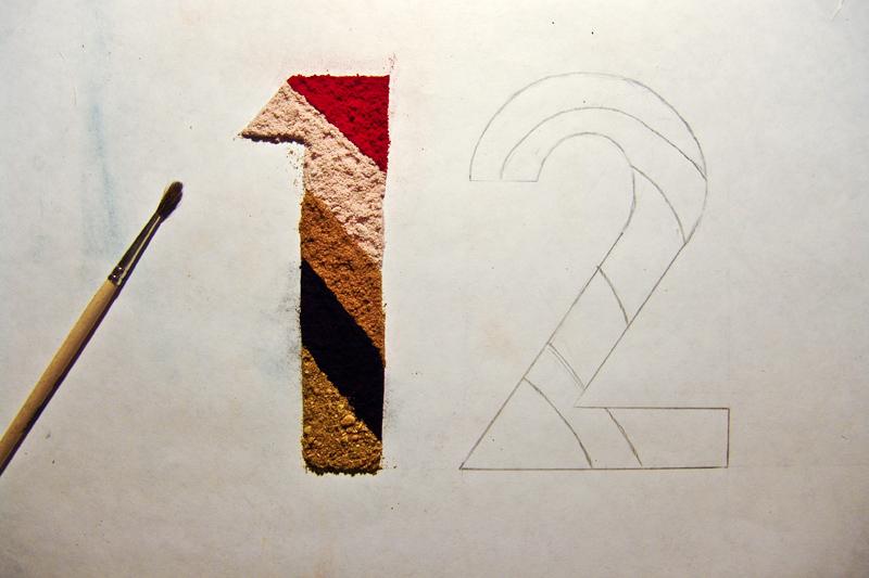 идеи логотипов: