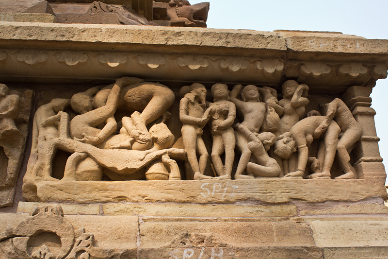 hrami-indii-izobrazhenie-seksa