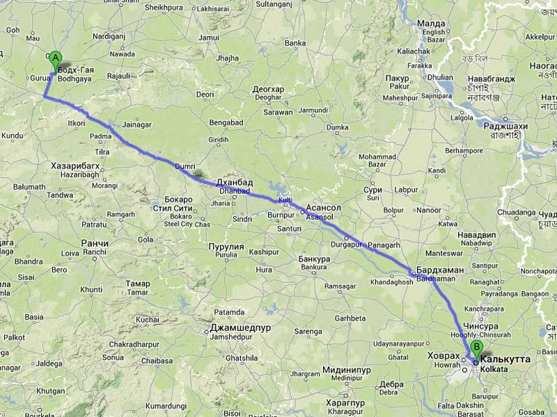 map-kkt