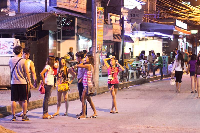 Фото филипинок праституток фото 266-45