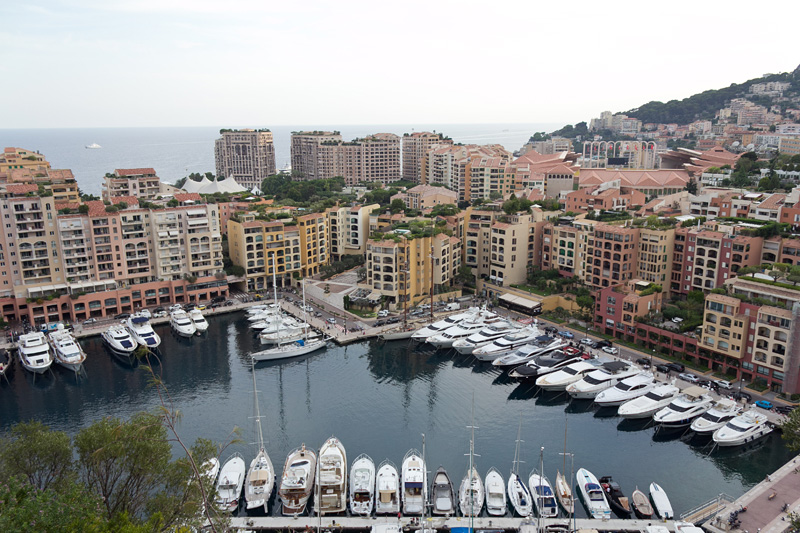 Казино Монако / Монте Карло • Форум Винского
