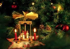 Рождество 15
