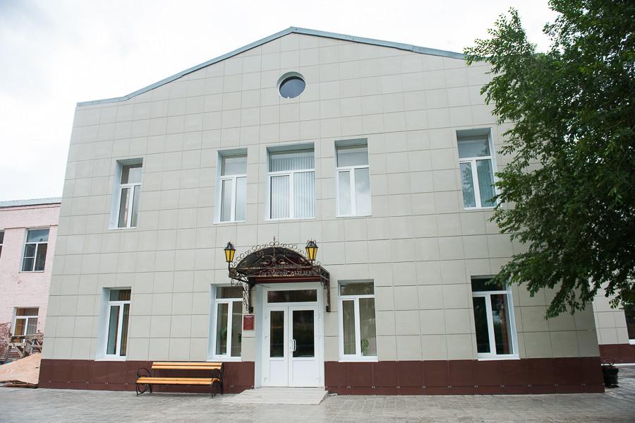 Отзывы детская поликлиника 7 москва официальный