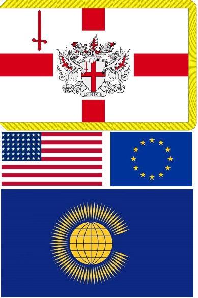 Глобальная империя финансистов.jpg