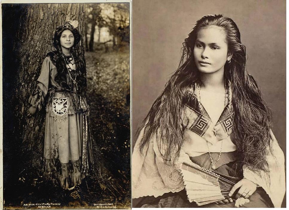 Индейские девушки начало 20 века.jpg