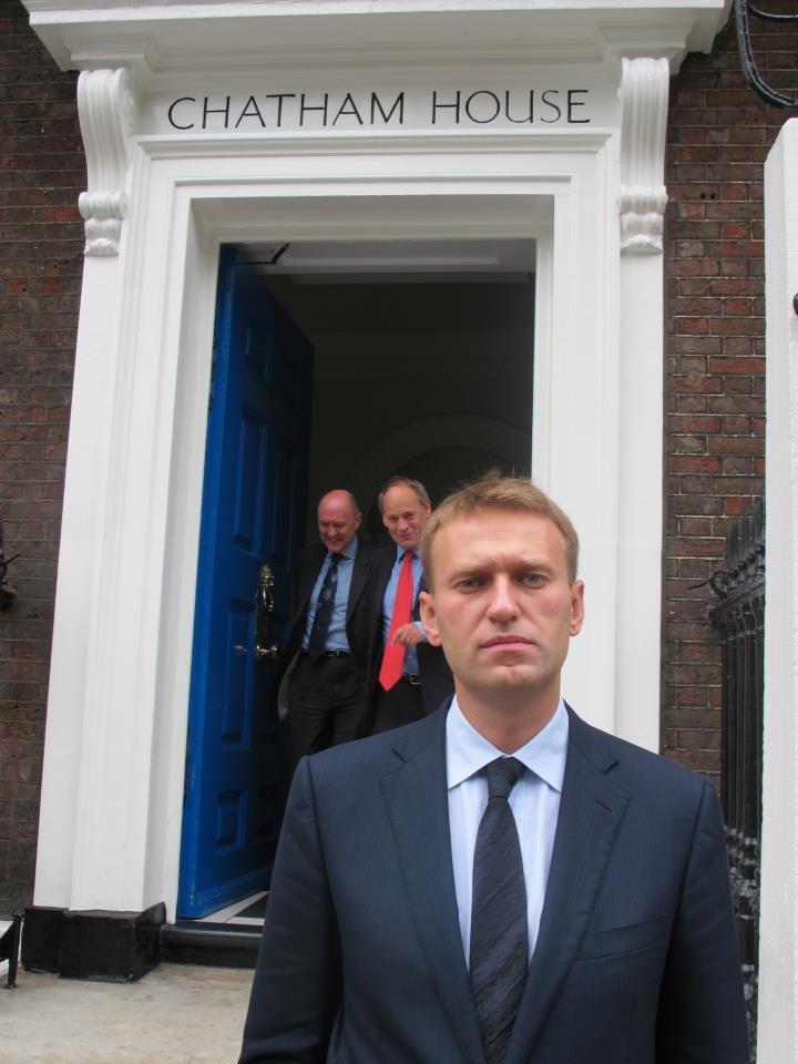 Навальный в Чатам-Хаусе.jpg
