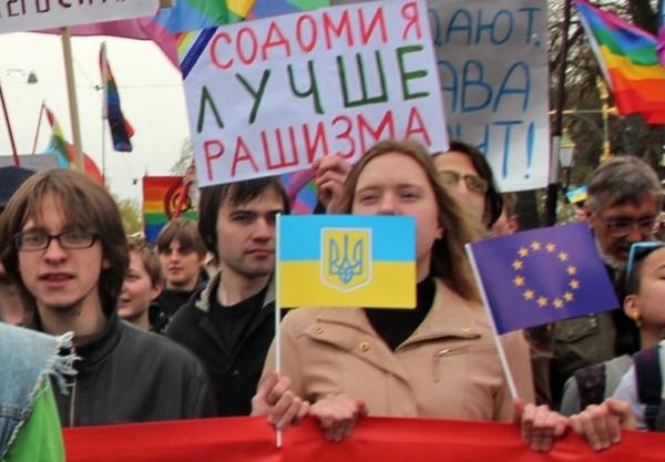 ic.pics.livejournal.com/alexandr_rogers/12647257/28429/28429_600.jpg