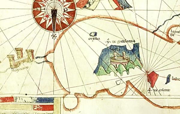 1489 Albino de Canepa, Genoa фрагмент Питер.jpg