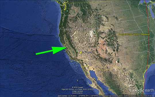 Морской залив Квест1.jpg