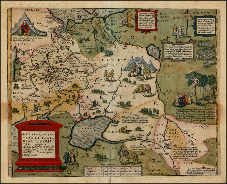 1562_ Abraham Ortelius.jpg