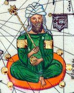 Джанибек хан