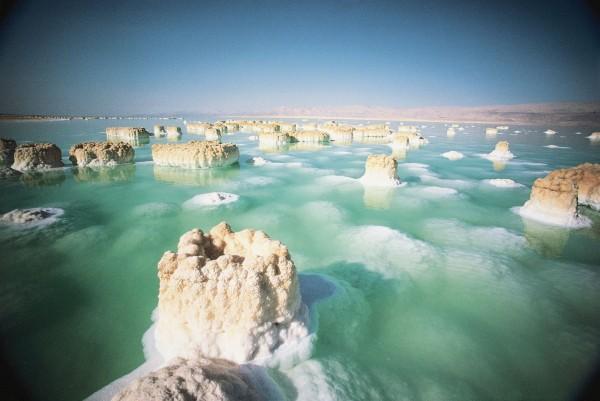Черное море – могила наших предков