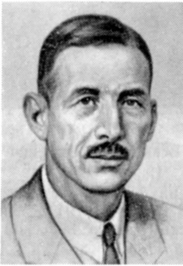 Трюмплер Роберт Джулиус