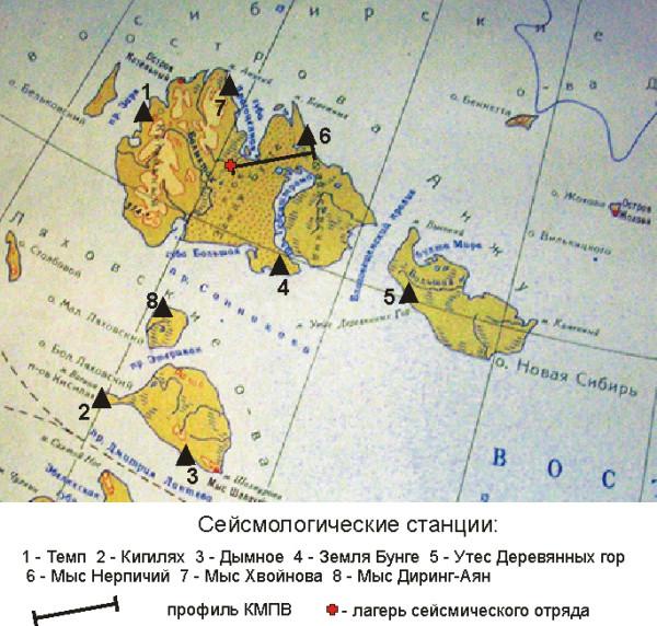 9 карта НО