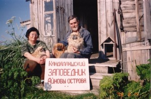 tatarinkova