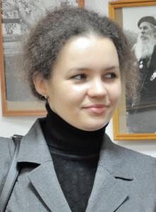 tolmacheva_2