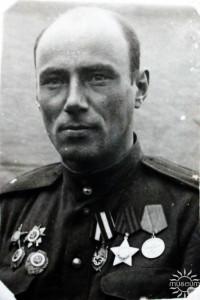 g_shubin_1944