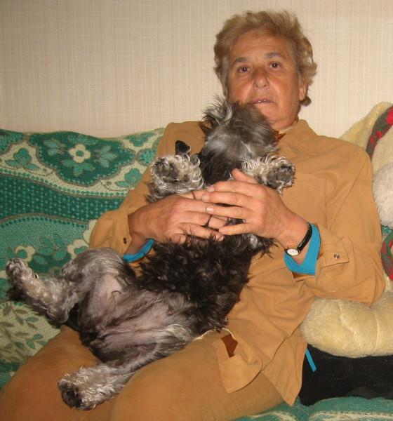 polina_2008