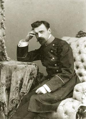 yashenko