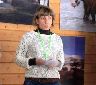 N-Knorre-na-Vserosiyskom-seminare