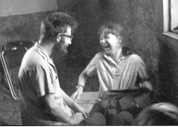 ЕА_1964