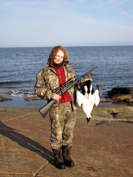 2008_охота