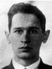 kaftanovsky