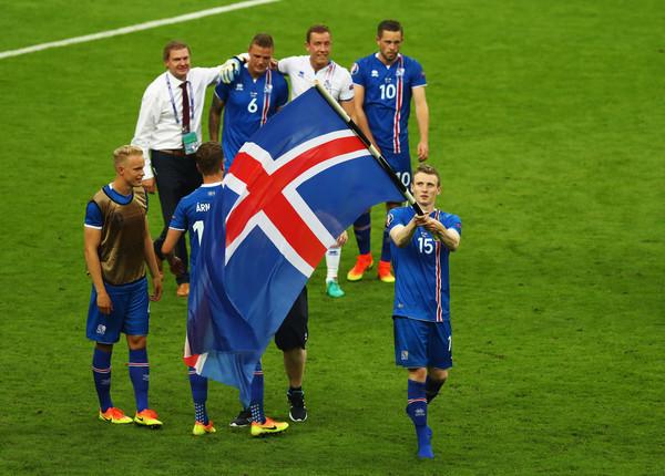 Jon+Dadi+Bodvarsson+Iceland