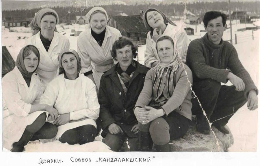 лу_совхоз_1