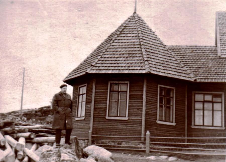 alekseev_1