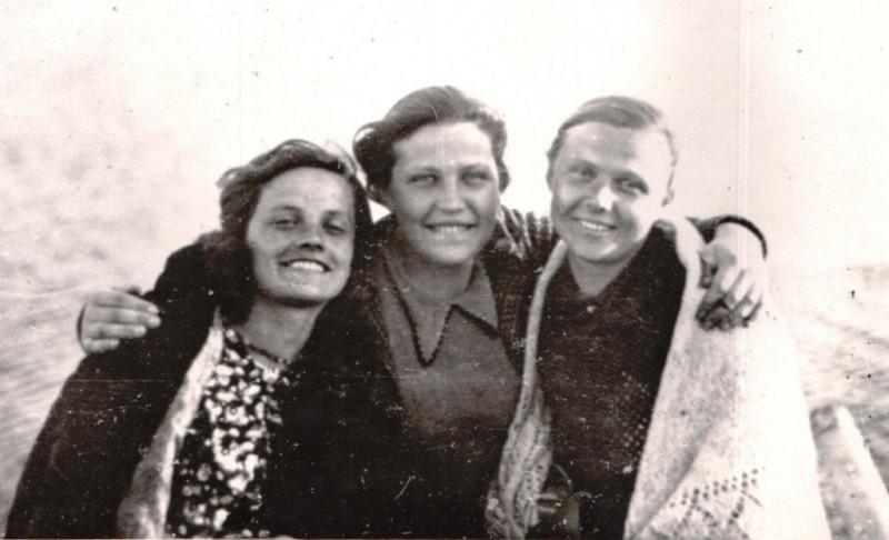 Соколова,Миронова,Некрасова.1941_1