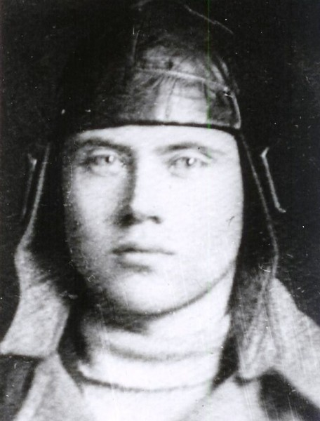 В.С. Успенский