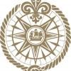 AMN_logo_gold