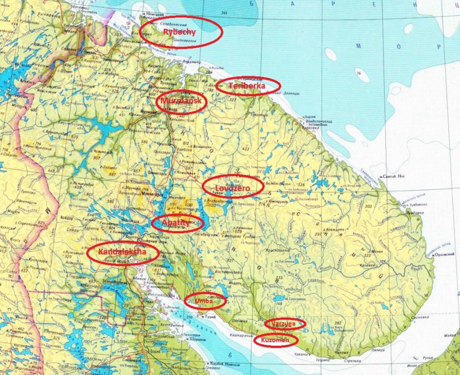 map_kola