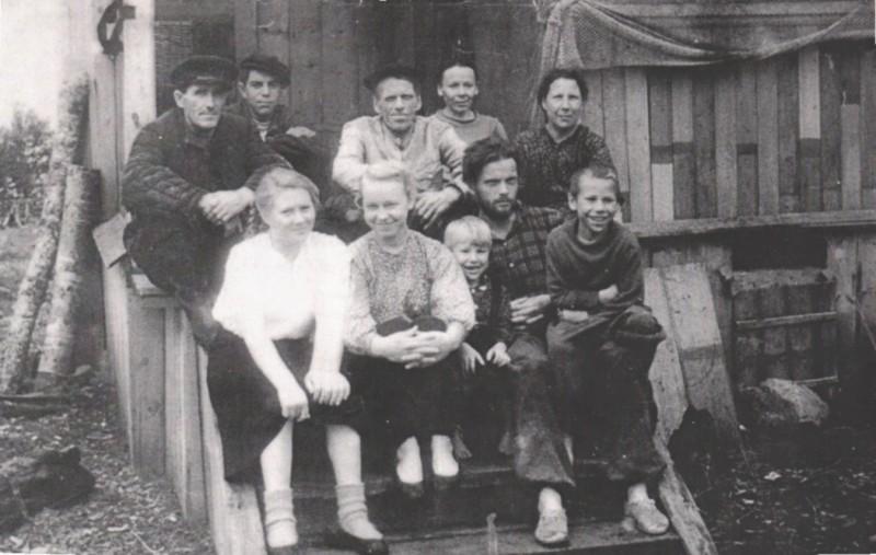 Ряшков.1953.См комм