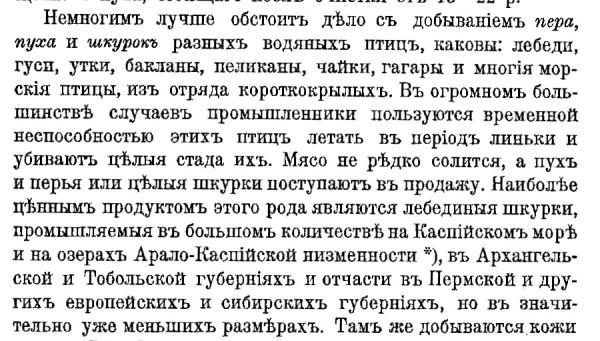 Силантьев1898