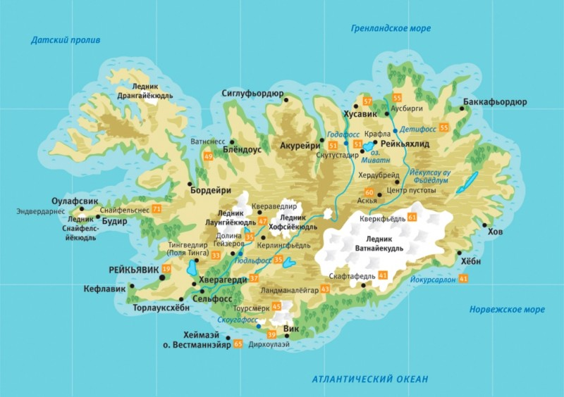 map-island-1(1)
