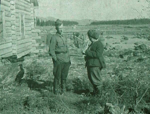 1941_1_м