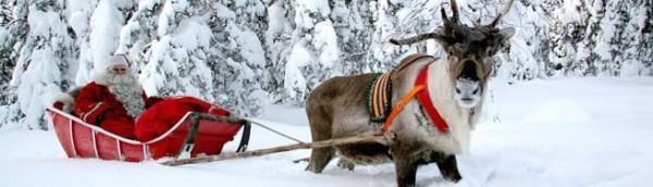 lapland_sleigh