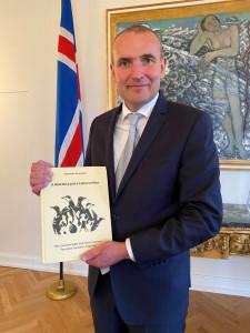 09 09 2020_President_of_Iceland_1 — копия