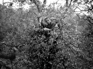 1963.07.02_Butlag_ligzda_tundra_pie_Murmanskas_1